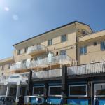 Residence Fiorella