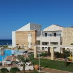 Kostakis Beach Hotell