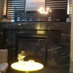 Pantages Hotel Toronto Centre Foto