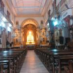 Our Lady of Remedios Church