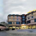Photo of Arsen Hotel
