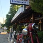 Photo of Teras Restaurant-Bar-Pub