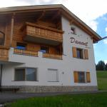 Photo of Damont Apartments