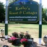 Kathy's Resort and Cottages Foto