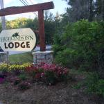 Highlands Inn Lodge