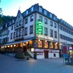 Photo of Hotel Restaurant am Markt