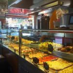 Foto van Da Coriolano Pizza e Kebab