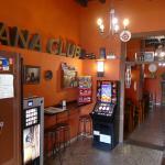 Photo of El cuarto de Tula