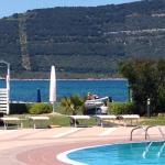 Foto de Hotel Corte Rosada Resort & SPA