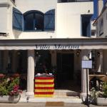 Photo of Villa Marina Sitges