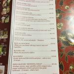 Photo of Indonesia Indah Restaurant