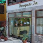 Photo de Hotel Hanaqpacha Inn