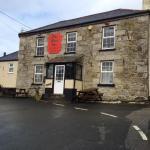 Brea Inn