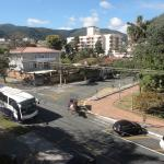Photo of Hotel Estancia