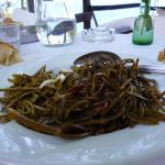 Photo of Aggelika Fish Taverna