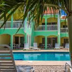 Coral Paradise Resort
