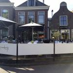 Photo of Restaurant Jaimie Van Heije