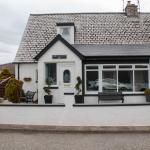 Photo of Tigh Na Failte Ullapool Bed & Breakfast