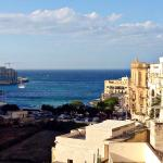 Victoria Court Holiday Apartments