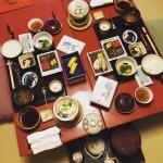Photo de Gion Hatanaka