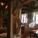 Photo of Goralska Restauracia u Petrika