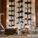 Athos Restaurant Bar