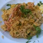 Photo of Restaurant Classico