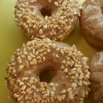Senatobia Donuts
