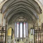 Photo de St. Vincent's Church
