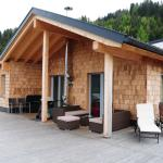 Photo of Appartements in Schladming