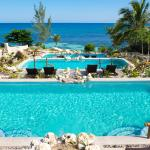 Hermosa Cove, Villa Resort & Suites Foto