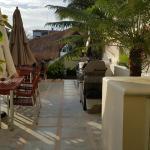 Foto de Aventuras Club Lagoon