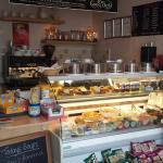The Wee Deli