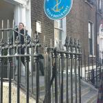 Anchor House Dublin Foto