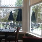 Westover Inn Foto