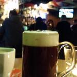 Foto de The Kiwi Bar