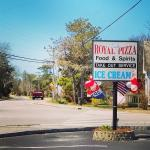 Foto de Royal Pizza & Family Restaurant
