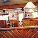 Photo de Royal Pizza & Family Restaurant