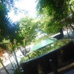 Shanti Maurice A Nira Resort Foto