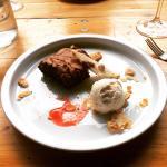 Foto van Restaurant Odessa