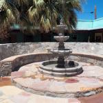 Foto de Fire Water Lodge