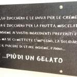 Photo of Piu di un Gelato