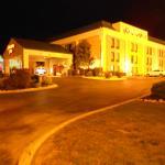 Photo of Hampton Inn Athens