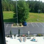 Foto de Wingate by Wyndham Rock Hill / Charlotte / Metro Area
