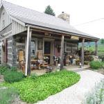 Jean Bonnet Tavern Foto
