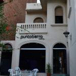 Photo of Punto Berro Hostel