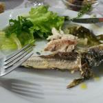 Photo of Restaurante Vila Verde