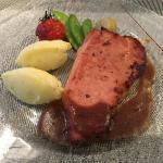 Photo de Restaurant des Trois Couronnes