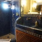 Photo de Riad Tara Hotel & Spa