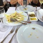 Photo of Il Sapore Italiano
